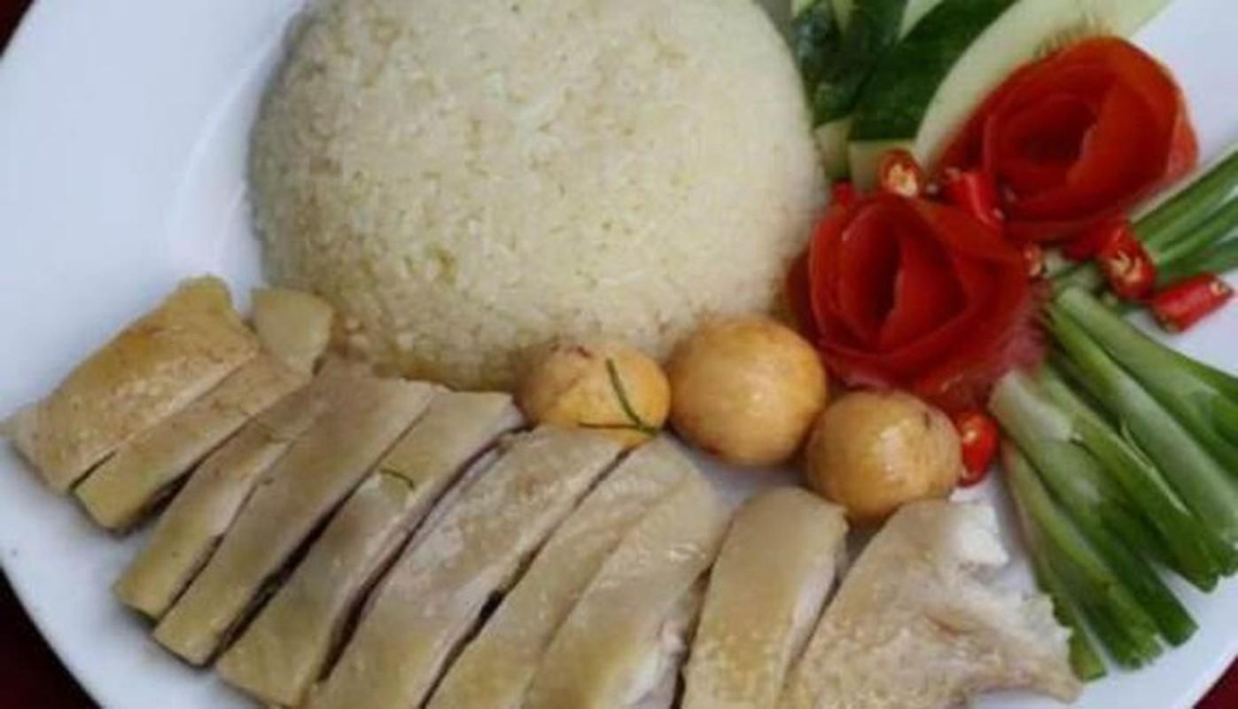 Nhung dac san Ninh Thuan hap dan khien du khach nho mai-Hinh-4