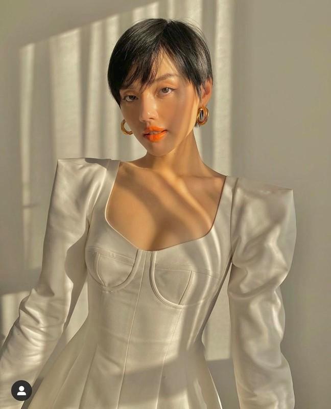 O nha tranh dich, sao Viet chuong cach an mac goi cam va sexy het nac-Hinh-7