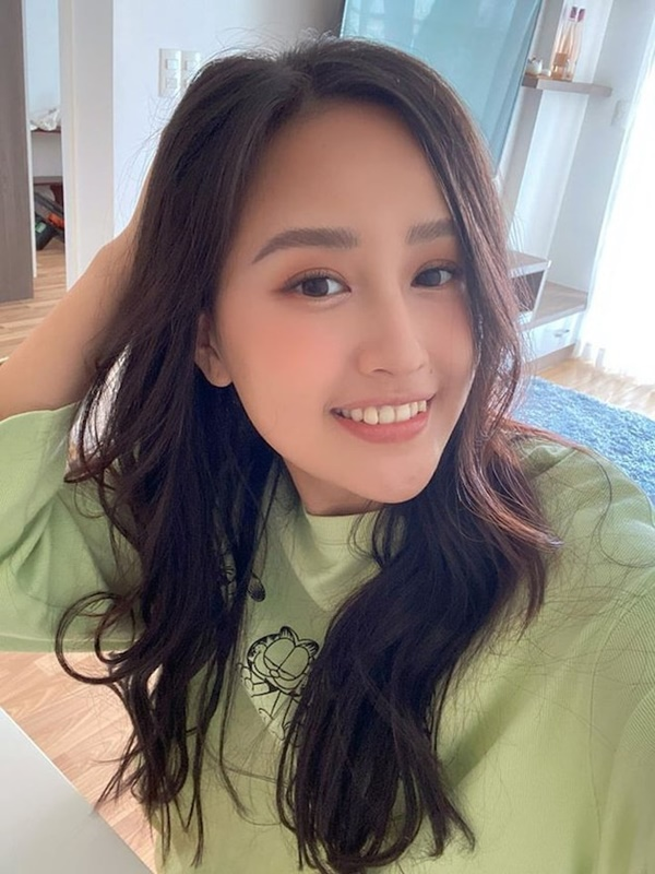 O nha tranh dich, sao Viet chuong cach an mac goi cam va sexy het nac-Hinh-9