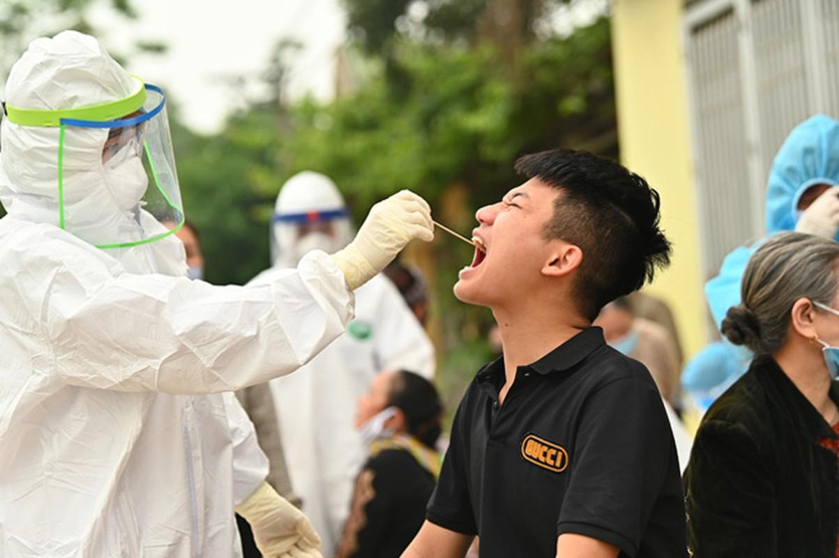 """An tuong """"am anh"""" ve """"Nguoi hung tham lang"""" cua CDC chong """"giac"""" COVID-19-Hinh-6"""