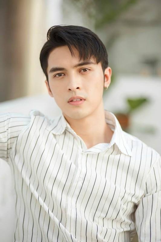 """Lam"" – hot boy cua Nha tro Balanha ngoai doi an mac chat lu-Hinh-10"