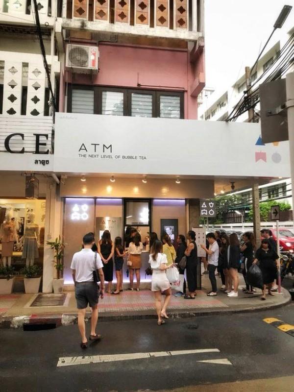 "ATM ""ban"" binh tra sua 5 lit gia 1,2 trieu dong gay sot-Hinh-10"