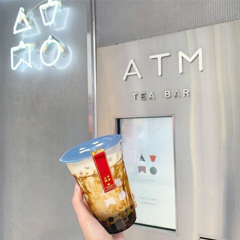 "ATM ""ban"" binh tra sua 5 lit gia 1,2 trieu dong gay sot-Hinh-3"
