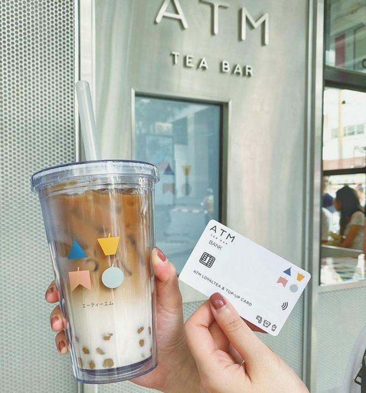 "ATM ""ban"" binh tra sua 5 lit gia 1,2 trieu dong gay sot-Hinh-6"