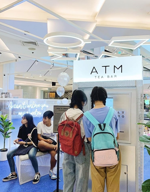 "ATM ""ban"" binh tra sua 5 lit gia 1,2 trieu dong gay sot-Hinh-9"