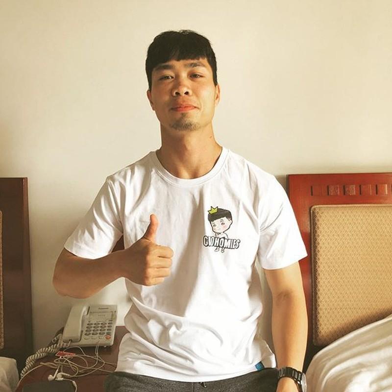 Gu thoi trang gian di vo cung cua Cong Phuong va vo sap cuoi-Hinh-2