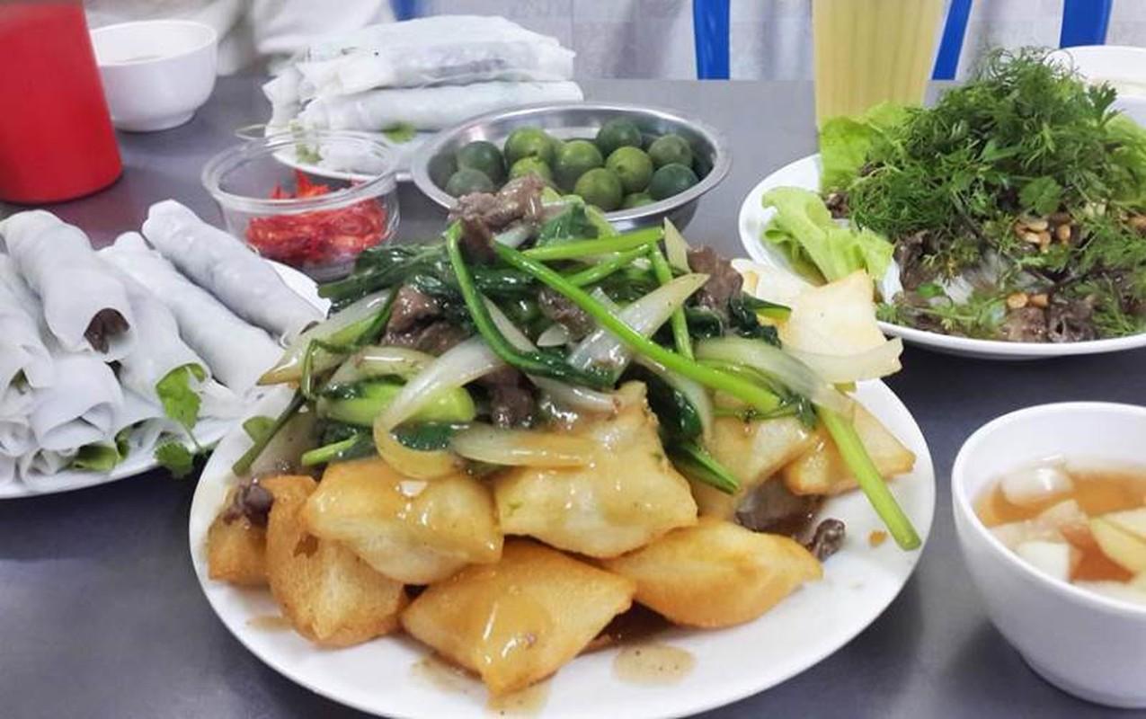 Cac mon an vat cuc ngon hut khach quanh Ho Tay-Hinh-9