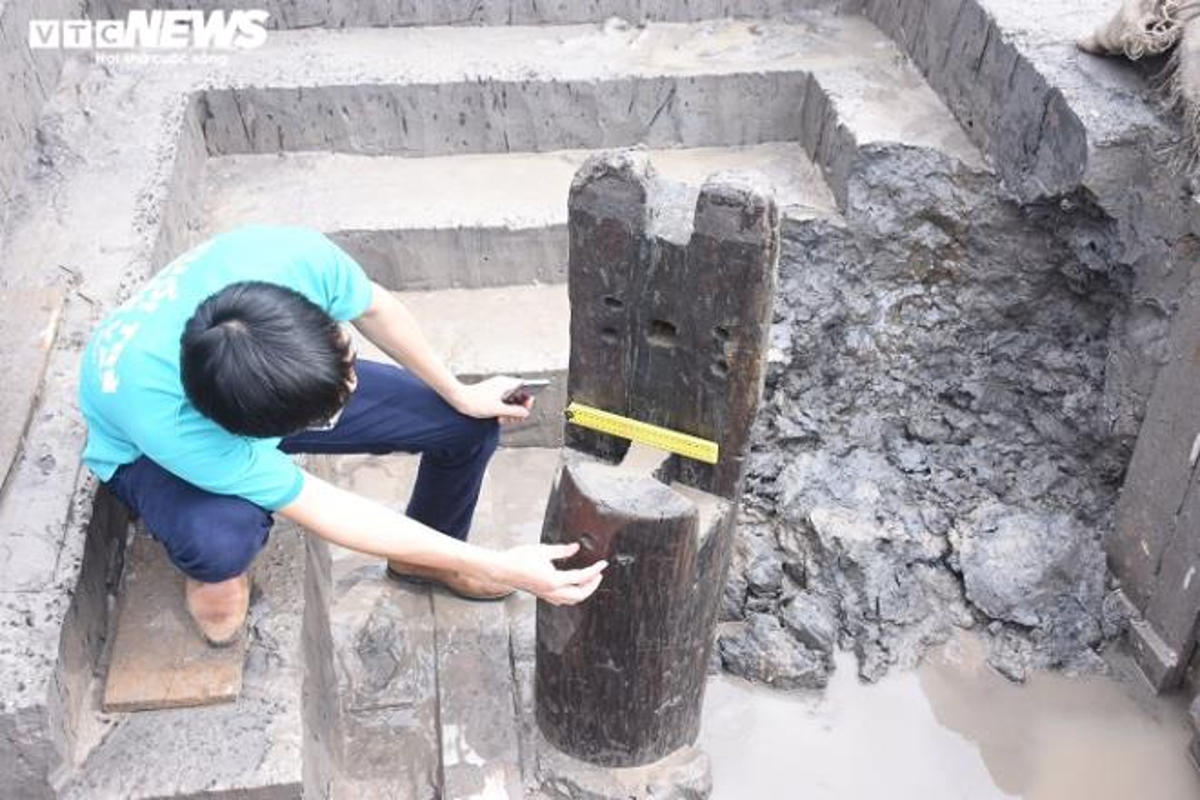 Chi tiet bai coc vua phat lo nghi lien quan den tran Bach Dang nam 1288-Hinh-10