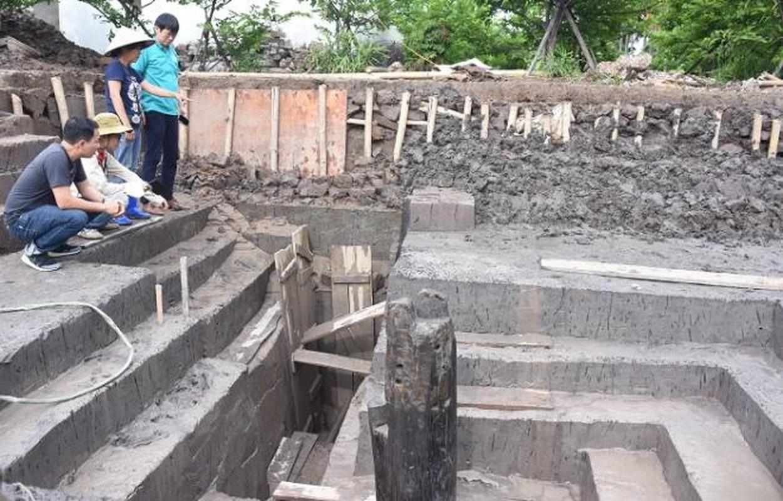 Chi tiet bai coc vua phat lo nghi lien quan den tran Bach Dang nam 1288-Hinh-11