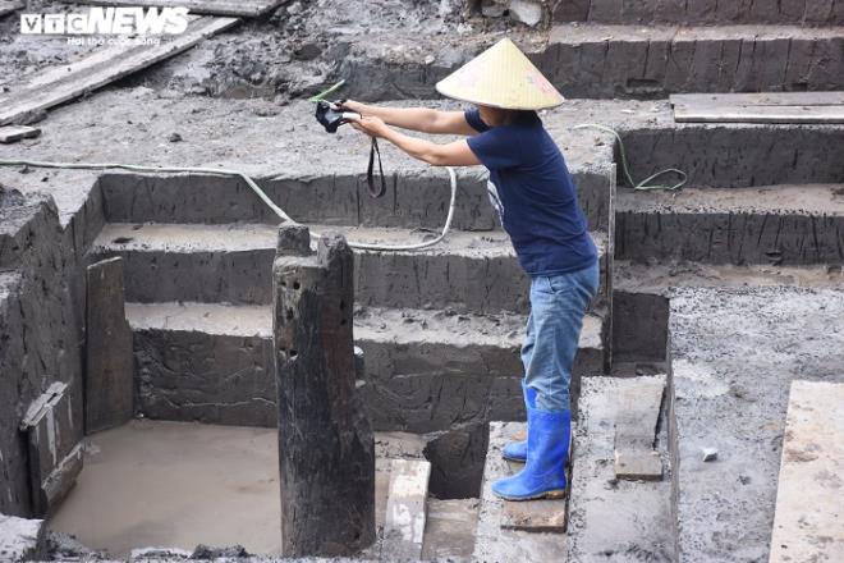 Chi tiet bai coc vua phat lo nghi lien quan den tran Bach Dang nam 1288-Hinh-8