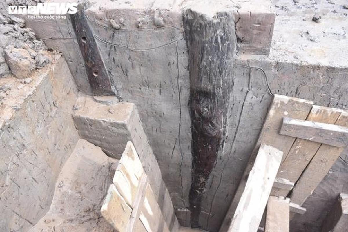 Chi tiet bai coc vua phat lo nghi lien quan den tran Bach Dang nam 1288-Hinh-9