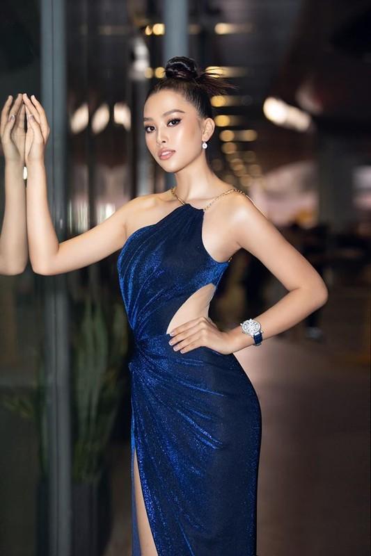 Hoa hau Tieu Vy ngay cang chuong trang phuc khoe eo thon-Hinh-10