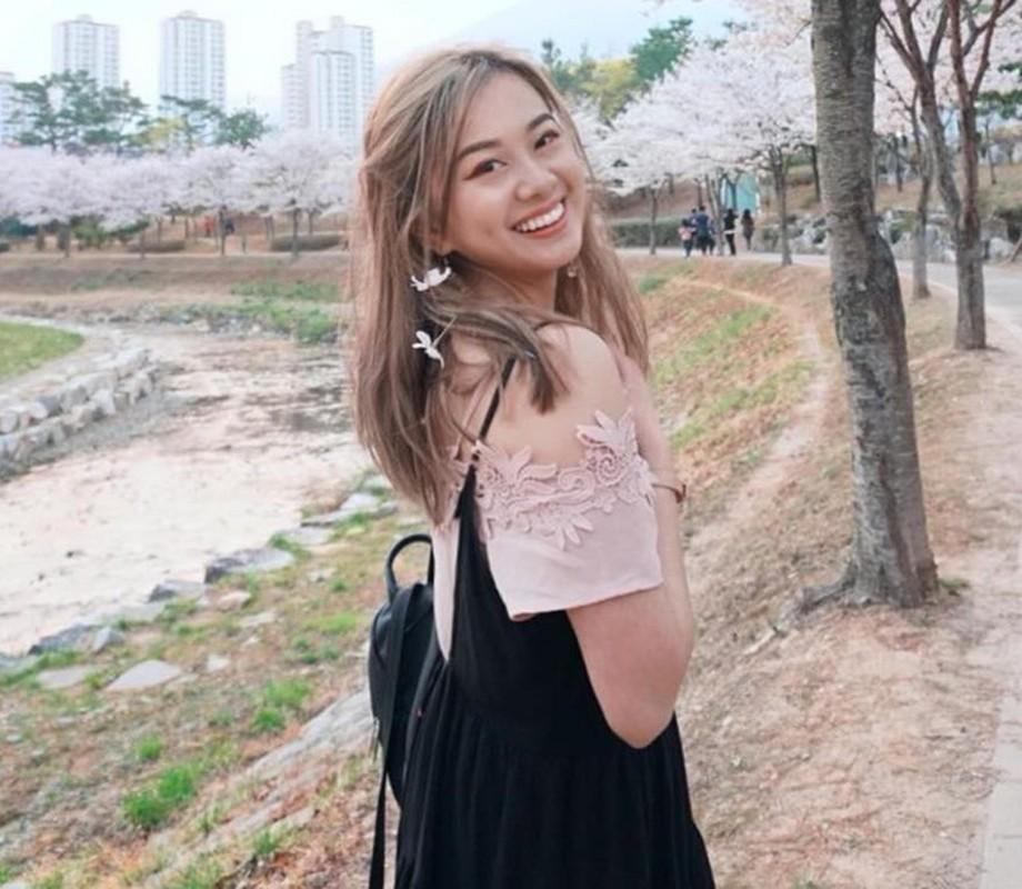Gu thoi trang sanh dieu cua con gai ut xinh dep MC Ky Duyen-Hinh-9