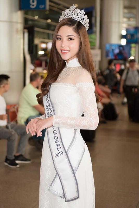 """Goi cam, cuon hut nhung ta ao dai """"bay"""" cung my nhan Viet-Hinh-10"""