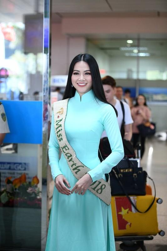 """Goi cam, cuon hut nhung ta ao dai """"bay"""" cung my nhan Viet-Hinh-4"""