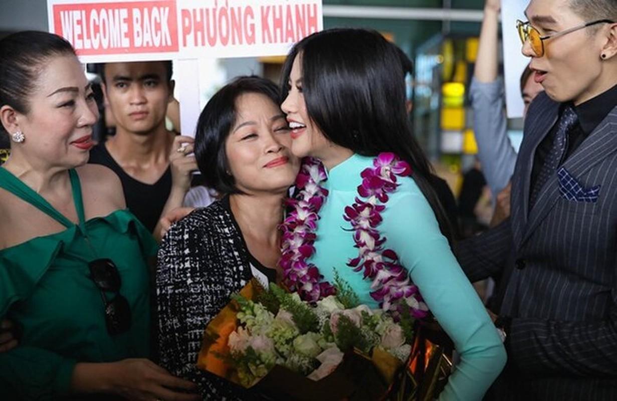 """Goi cam, cuon hut nhung ta ao dai """"bay"""" cung my nhan Viet-Hinh-5"""