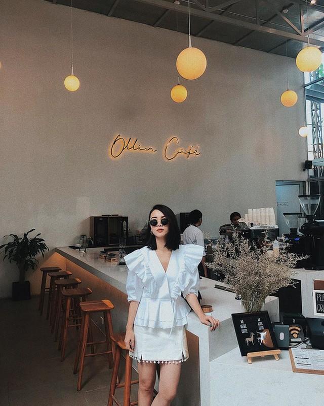 "Hoc my nhan Viet phoi do white on white dep ""chat ngat""-Hinh-11"