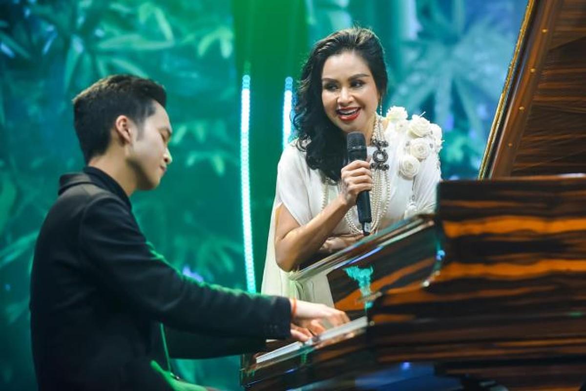 "Thanh Lam chia se ""chieu"" giu nhan sac tre trung o tuoi ngu tuan-Hinh-11"