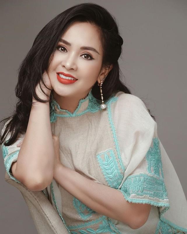 "Thanh Lam chia se ""chieu"" giu nhan sac tre trung o tuoi ngu tuan-Hinh-2"