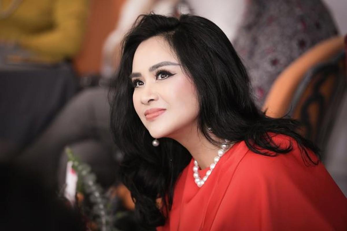 "Thanh Lam chia se ""chieu"" giu nhan sac tre trung o tuoi ngu tuan-Hinh-3"