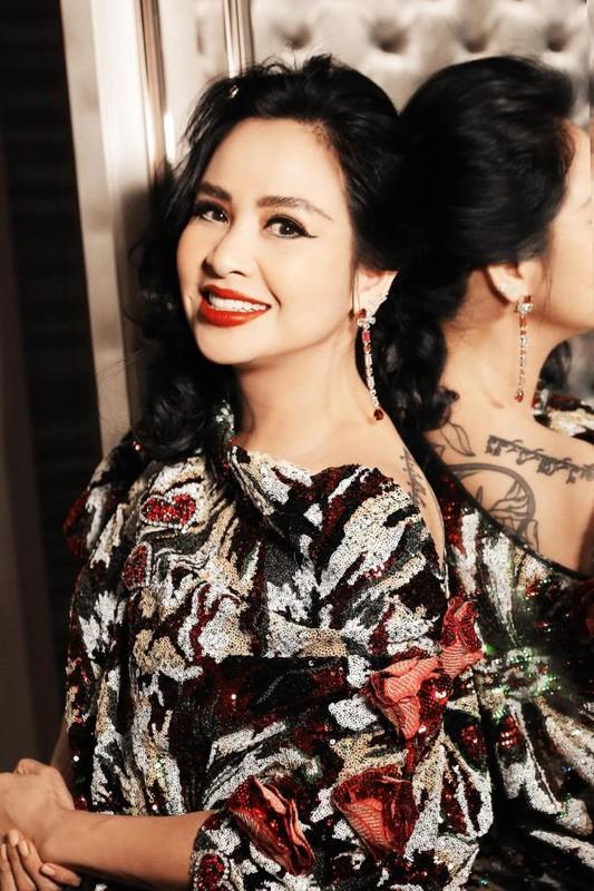 "Thanh Lam chia se ""chieu"" giu nhan sac tre trung o tuoi ngu tuan-Hinh-4"