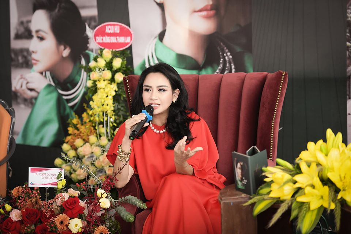 "Thanh Lam chia se ""chieu"" giu nhan sac tre trung o tuoi ngu tuan-Hinh-9"