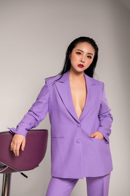 "Gu thoi trang nong bong nhuc mat cua ""tieu tam"" phim ""Lua chon so phan""-Hinh-3"