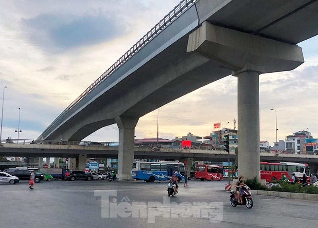 Can canh doan metro Ha Noi vua bi doi boi thuong 19 trieu USD-Hinh-10