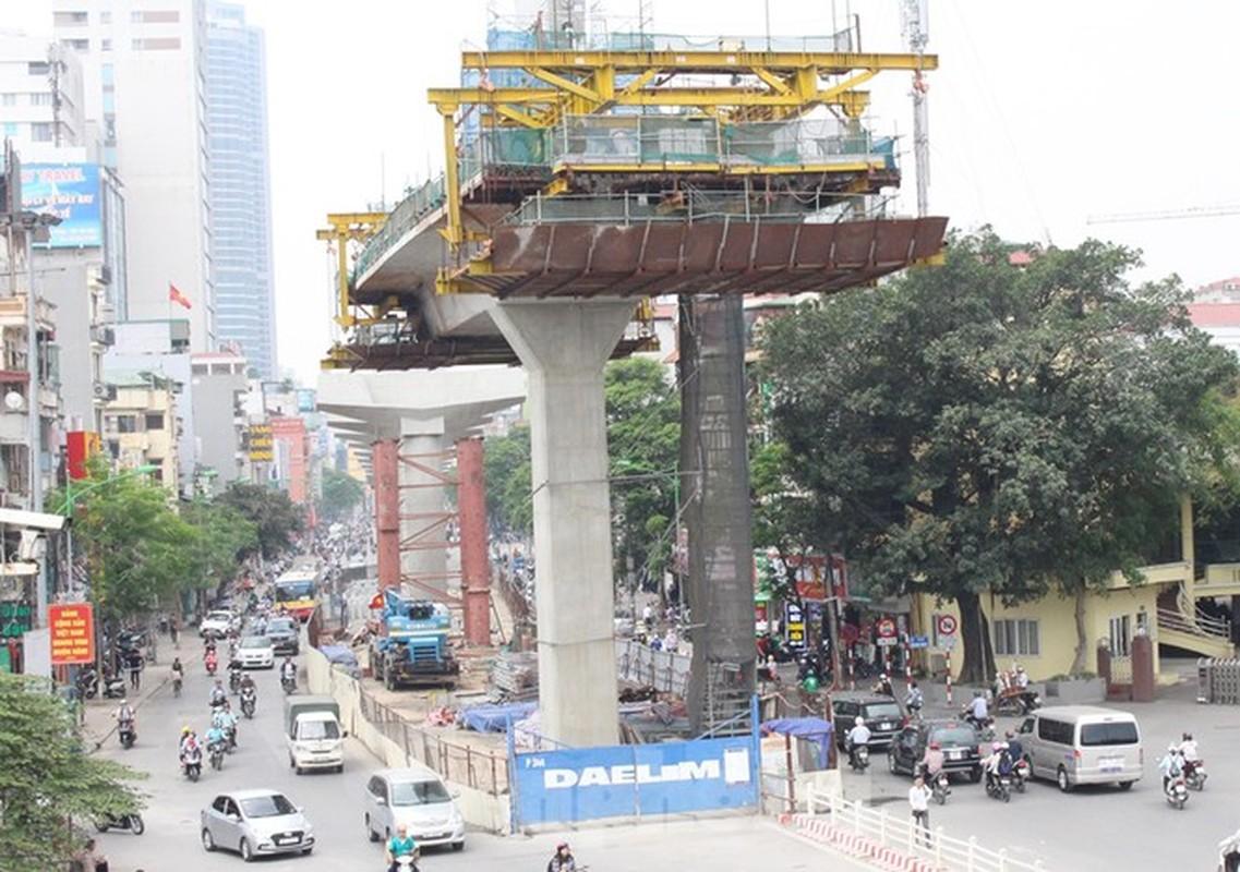 Can canh doan metro Ha Noi vua bi doi boi thuong 19 trieu USD-Hinh-2