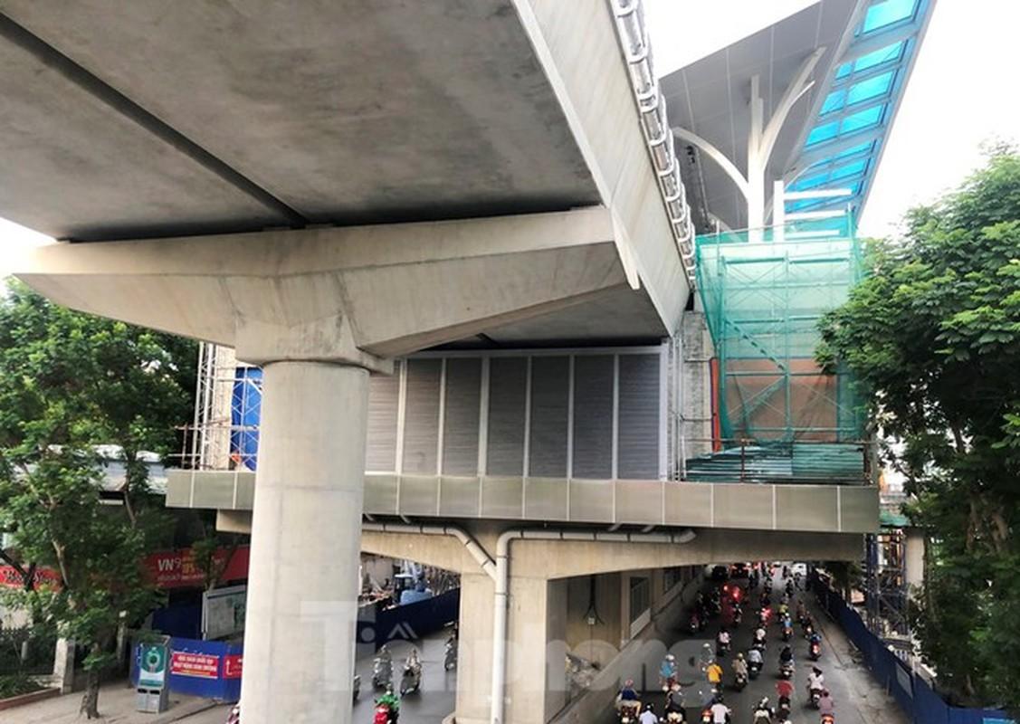 Can canh doan metro Ha Noi vua bi doi boi thuong 19 trieu USD-Hinh-3