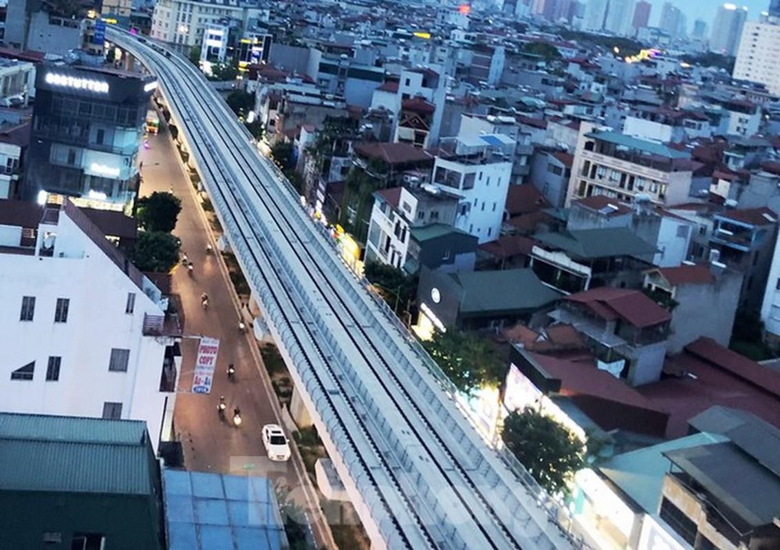 Can canh doan metro Ha Noi vua bi doi boi thuong 19 trieu USD-Hinh-4