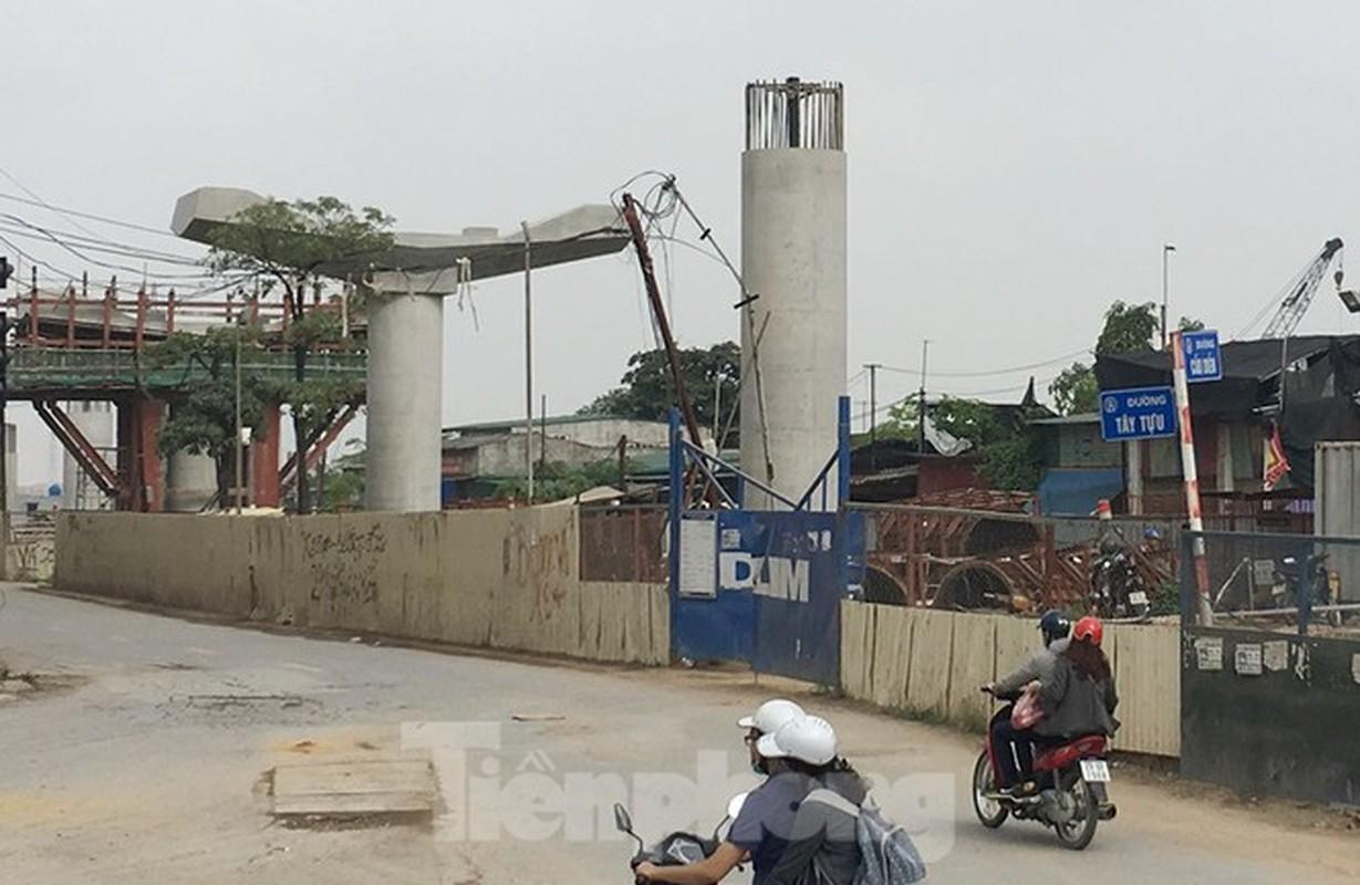 Can canh doan metro Ha Noi vua bi doi boi thuong 19 trieu USD-Hinh-5