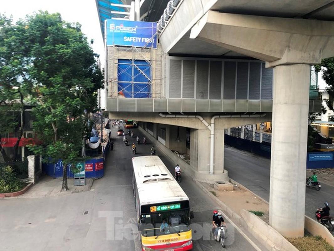 Can canh doan metro Ha Noi vua bi doi boi thuong 19 trieu USD-Hinh-7