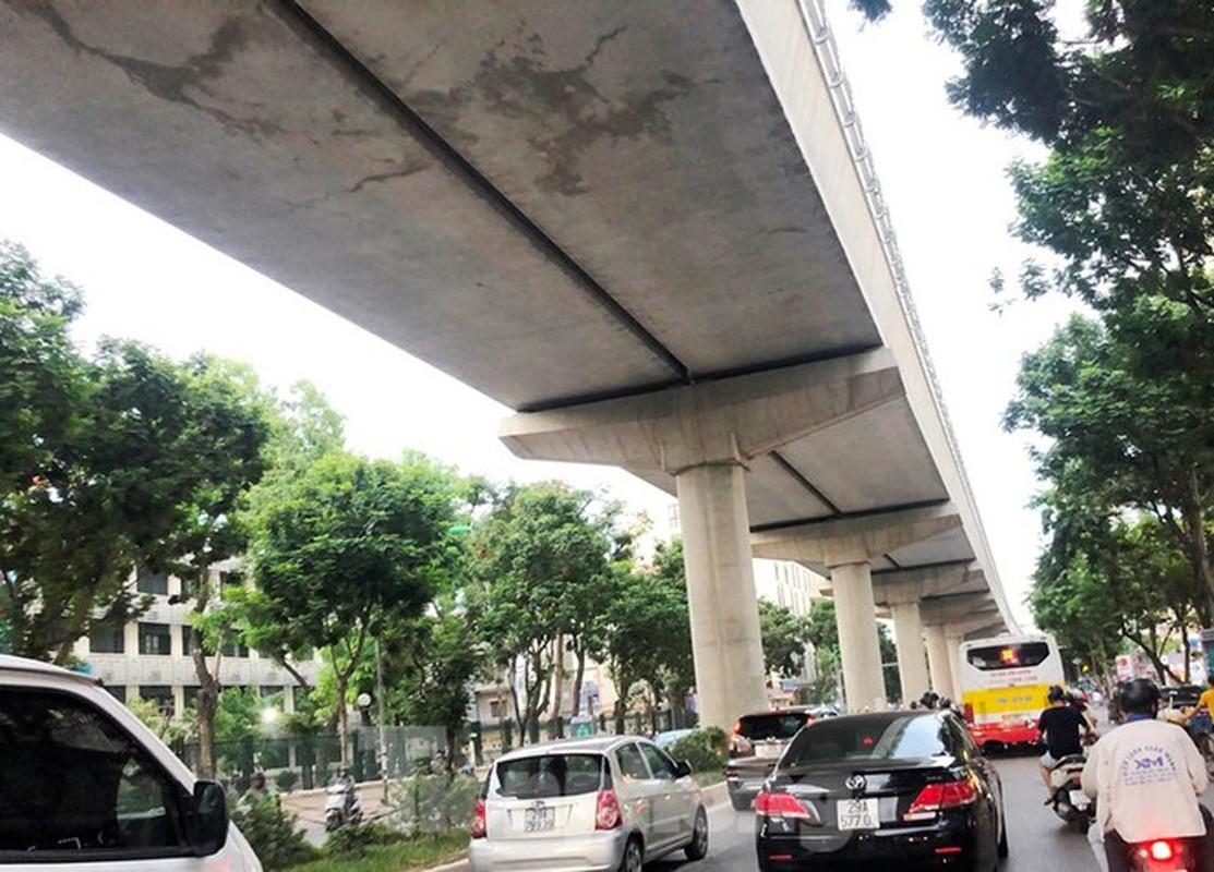 Can canh doan metro Ha Noi vua bi doi boi thuong 19 trieu USD-Hinh-8