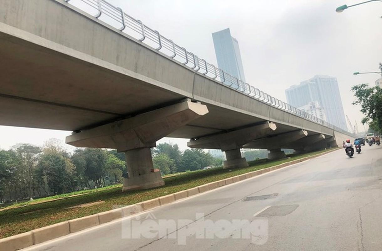 Can canh doan metro Ha Noi vua bi doi boi thuong 19 trieu USD-Hinh-9