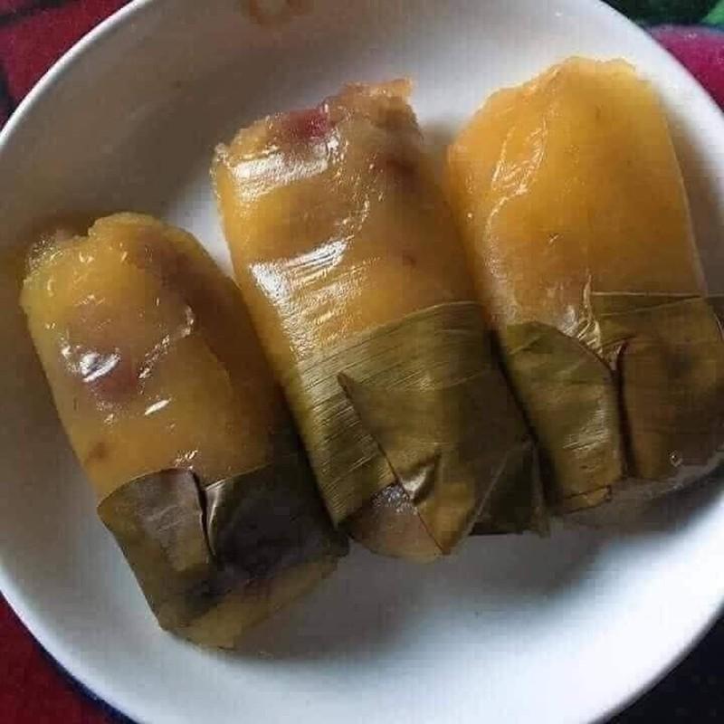 Mon banh Tu Huyt Quang Tri khien thuc khach an roi nho mai-Hinh-10
