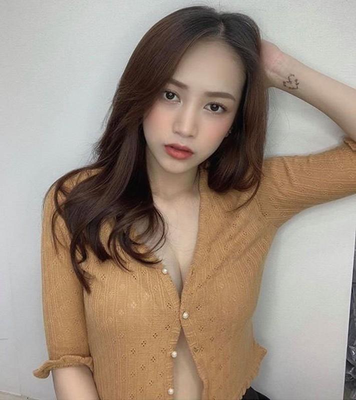 Ai nu dai gia Minh Nhua chuong gu an mac khoe vong mot quyen ru-Hinh-2