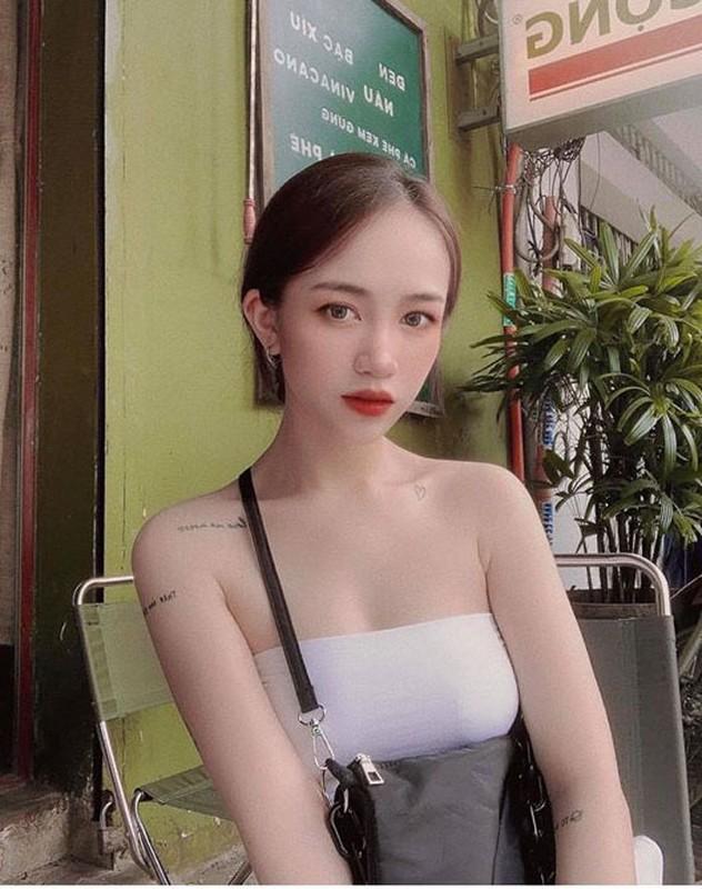 Ai nu dai gia Minh Nhua chuong gu an mac khoe vong mot quyen ru-Hinh-3