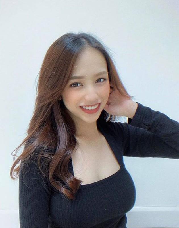 Ai nu dai gia Minh Nhua chuong gu an mac khoe vong mot quyen ru-Hinh-4