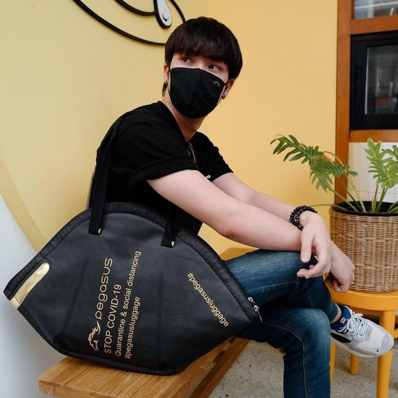 Tui xach khau trang khong lo khien tin do thoi trang Thai Lan me man-Hinh-4