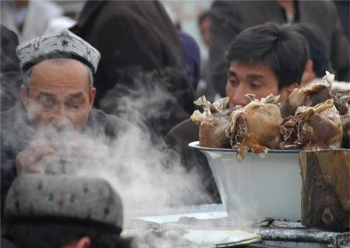"Nhung mon an kinh di o Giang To ca dan ban dia cung ""so hai""-Hinh-7"