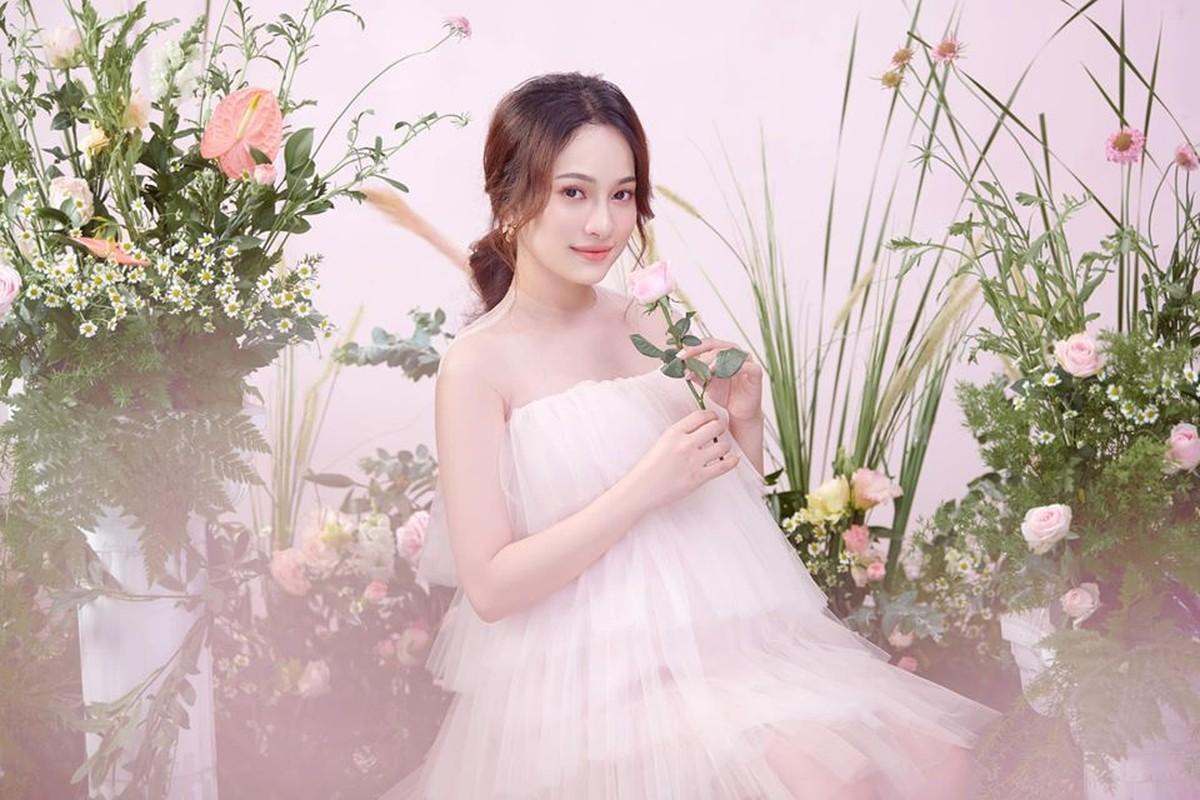 Thoi trang bau sanh dieu va rang ro cua ba xa Duong Khac Linh-Hinh-11
