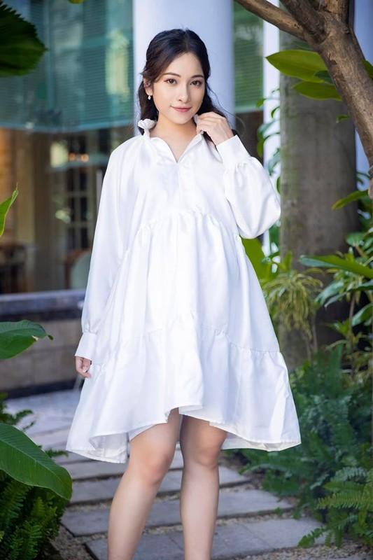 Thoi trang bau sanh dieu va rang ro cua ba xa Duong Khac Linh-Hinh-3