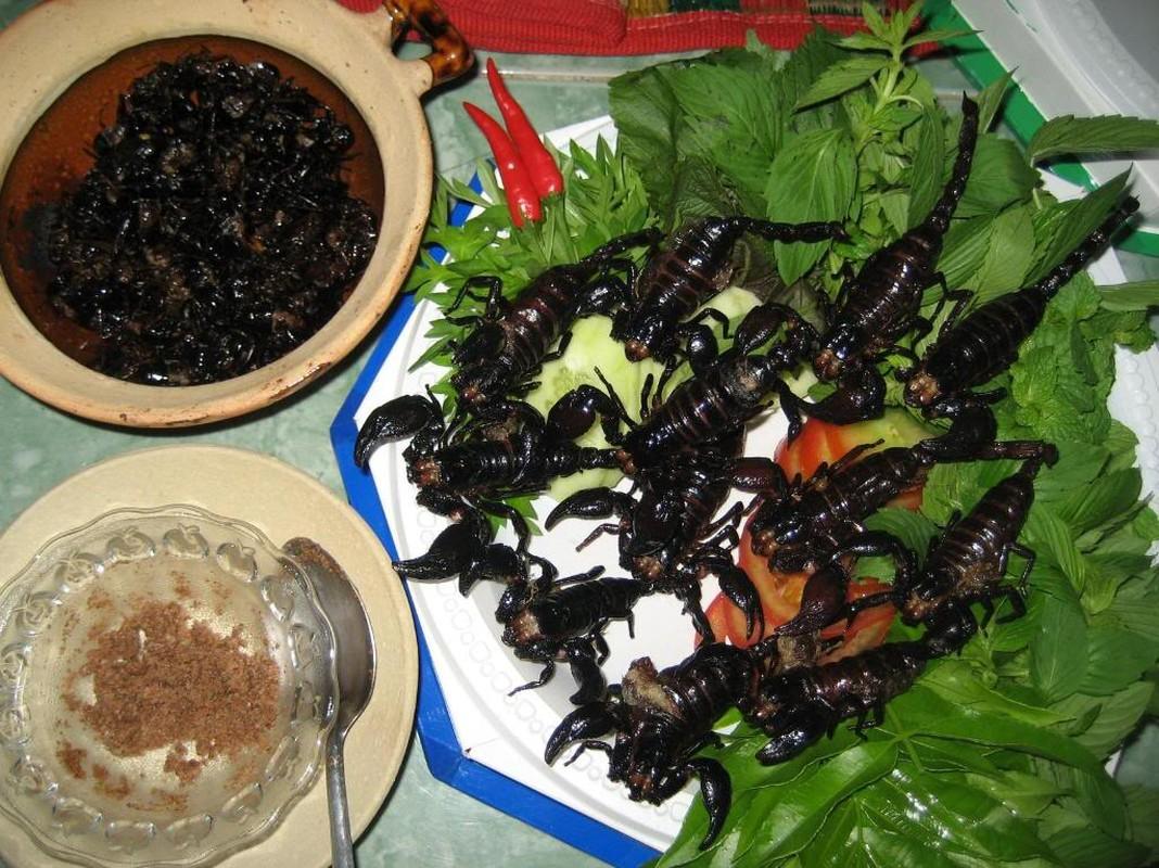 """Mon sup bo cap kinh di cua Trung Quoc khien du khach """"khoc thet""""-Hinh-10"""