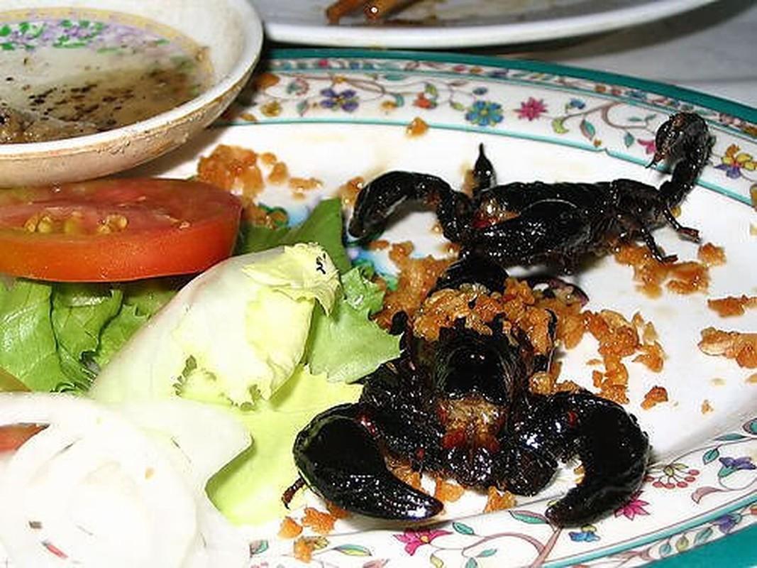 """Mon sup bo cap kinh di cua Trung Quoc khien du khach """"khoc thet""""-Hinh-12"""