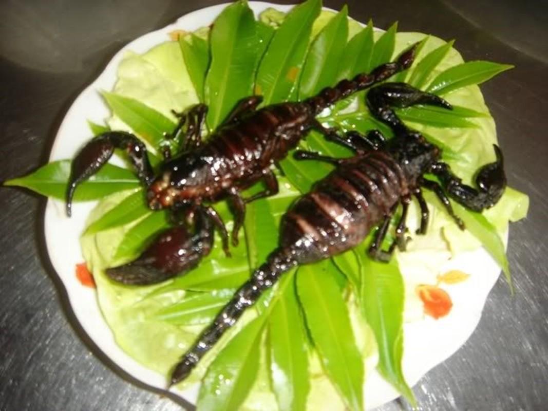 """Mon sup bo cap kinh di cua Trung Quoc khien du khach """"khoc thet""""-Hinh-5"""
