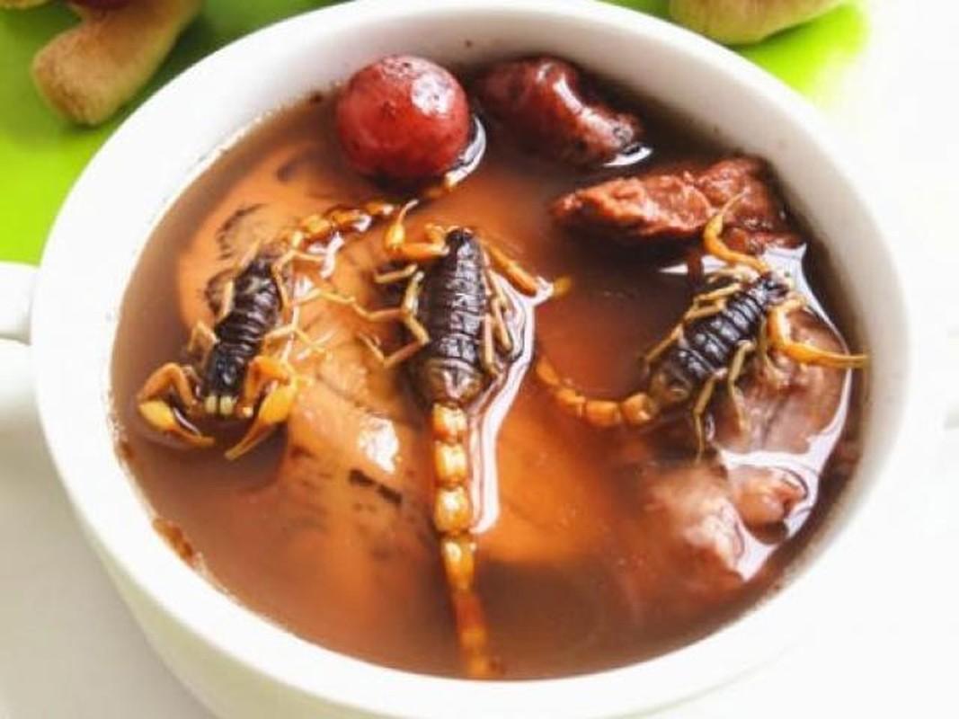 """Mon sup bo cap kinh di cua Trung Quoc khien du khach """"khoc thet""""-Hinh-6"""