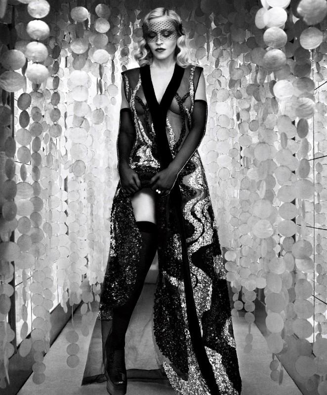 Diva Madonna luon giu voc dang nong bong ben nguoi tinh kem 36 tuoi-Hinh-7