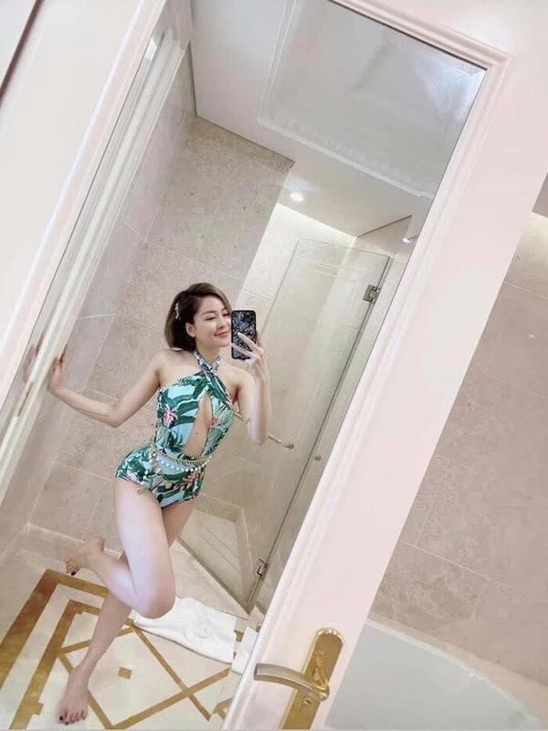 Tram Anh giam can va an mac ho bao sau tin don yeu dai gia-Hinh-3