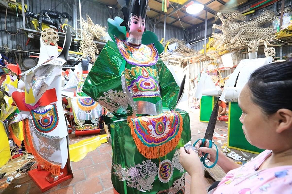 Ram thang 7: Nguoi buon vang ma ngoi choi vi vang khach-Hinh-9